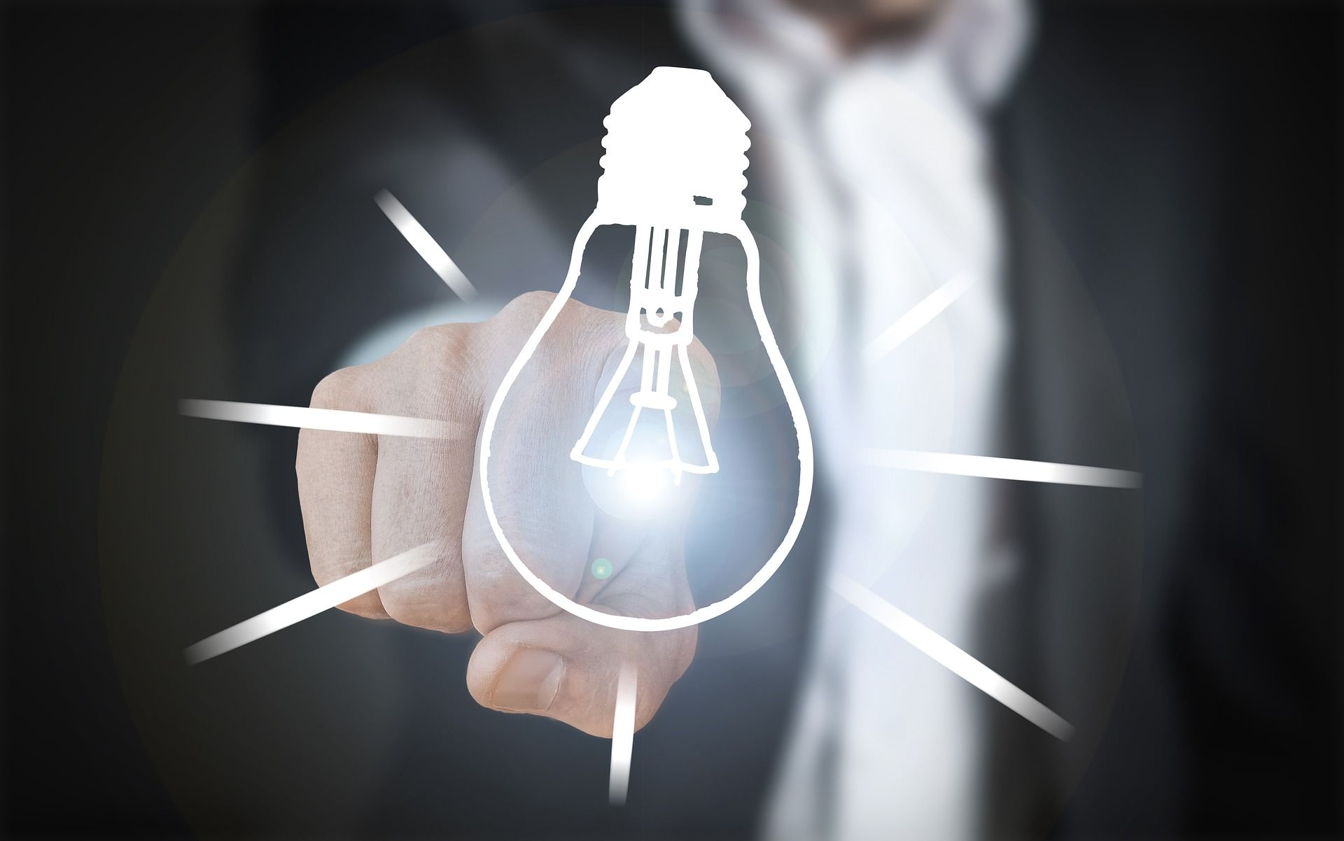 Innovation Challenge-01