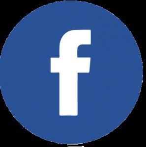 facebook-png
